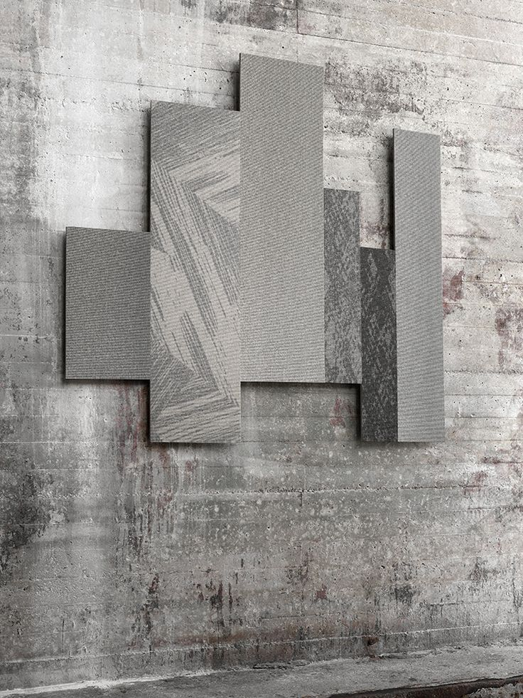 RAWLINE SCALA. Reflex design story: The folding and pleating of materials for distinct reflections of light and dark.