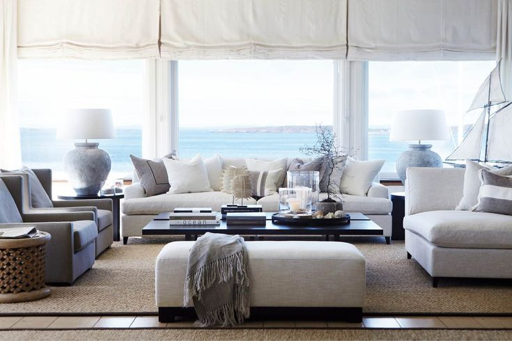 32 best sofa essex images on pinterest sofa sofas and for Breezy beach chaise