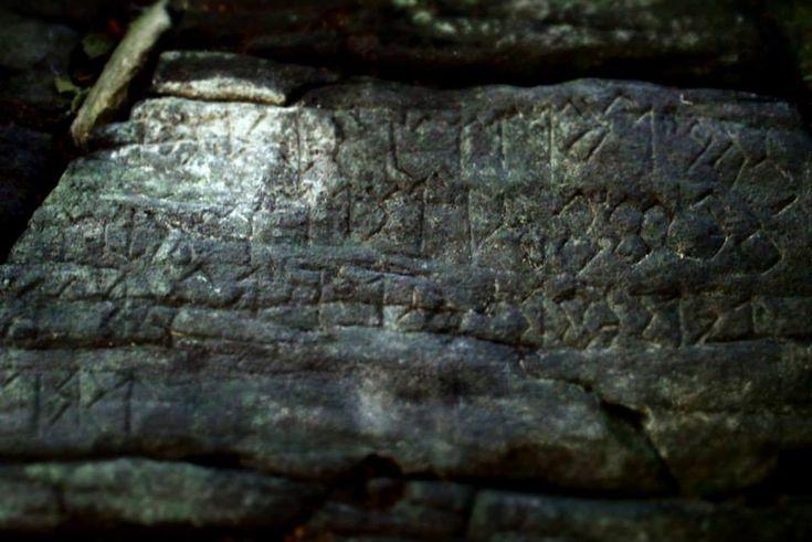 Lyžiarske stredisko Skalka nad Kremnicou je v lete vymreté. ČO je škoda, pretože leží pekne na hrebeni medzi kremnicou a Banskou Bystricou, takže sú odtiaľ pohodové výlety s krásnymi výhľadmi na obe strany. Zo skalky na Velestúr a späť sú to asi 4 hodiny. Na Velestúre je samozrejme kameň so slovanským runovým nápisom.
