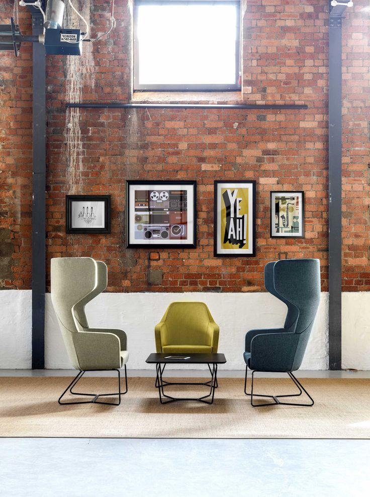 online office designer. Perfect Online Ocee Design Invites You To Its New London Clerkenwell Showroom  Lighting  And Interiors Online Exhibition For Office Designer L
