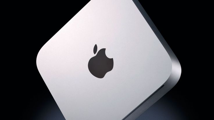 Rumor: Mac mini refresh to coincide with iPad Mini launch   New reports indicate the iPad Mini isn't the only device Apple is planning to unveil next week. Buying advice from the leading technology site