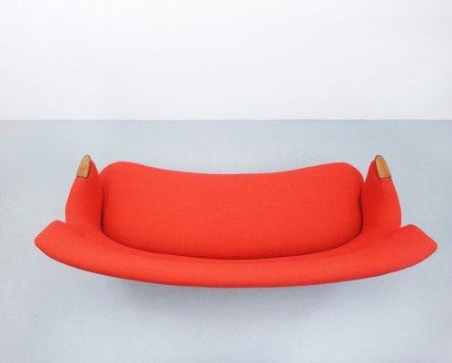 orange-mid-century-sofa-by-kurt-olsen-01