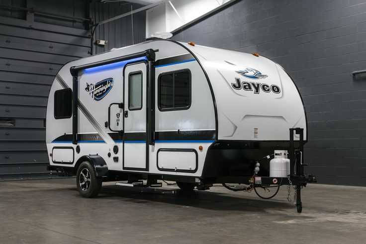 The New 2017 Jayco Hummingbird 17FD you're looking for is available for purchase at Terrytown RV Superstore today! Ask for VIN# 3B0203.3327