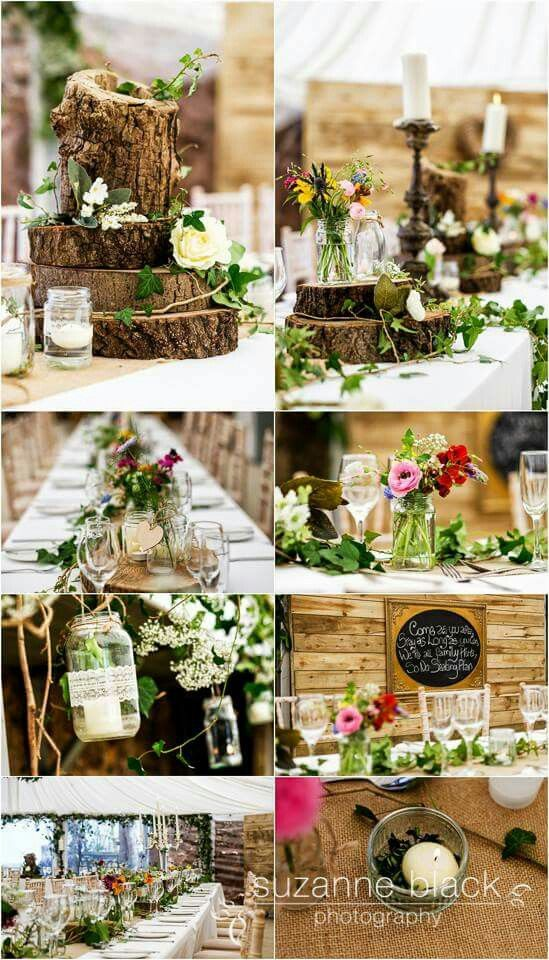 Wedding styling by Through the Looking Glass Scotland. @2thlookingglass. Rustic chic. Rustic wedding venue Scotland. The Cow Shed Crail.