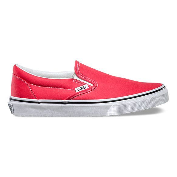 15++ New shoes that just came out ideas ideas in 2021