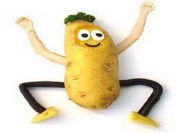 Afbeeldingsresultaat voor aardappelen stampen