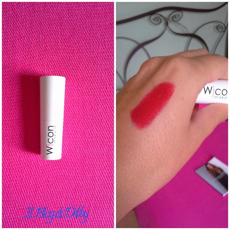 Il Blog di Debora : I miei rossetti preferiti