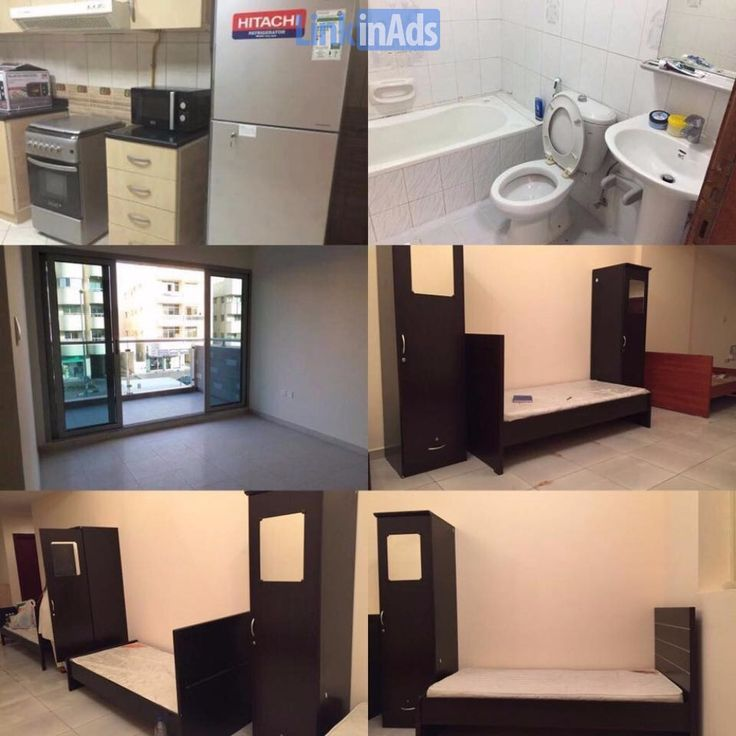 FULLY FURNISHED EXECUTIVE MALE BACHELORS ROOM AVAILABLE FOR