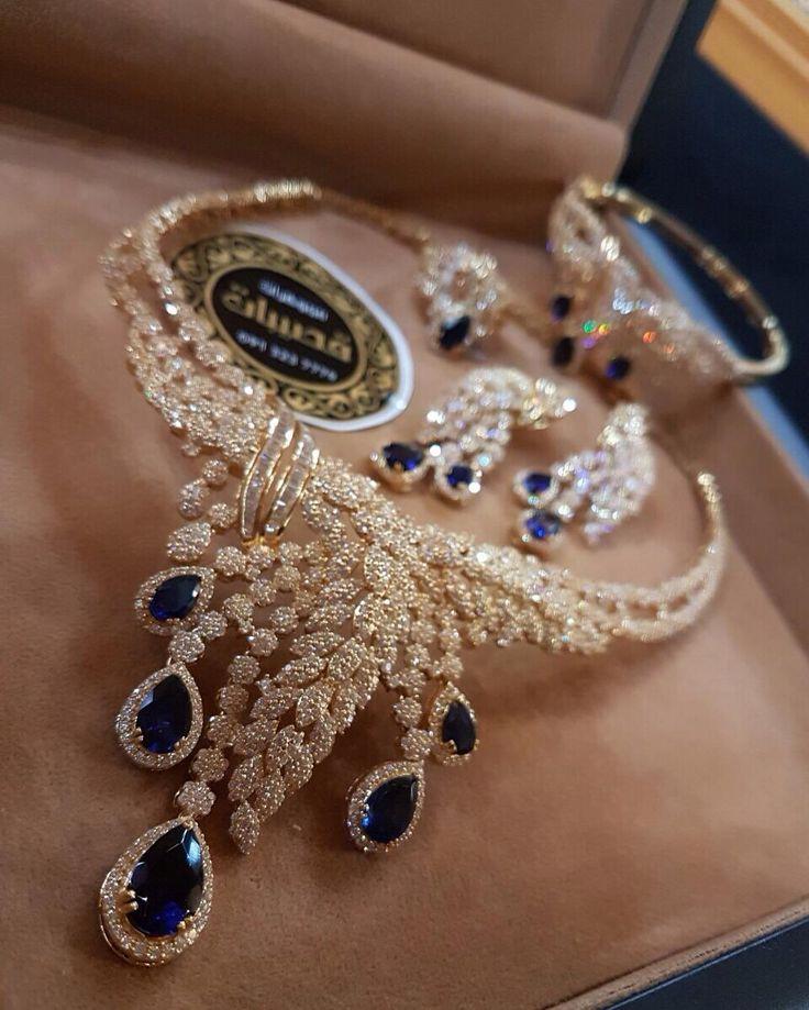 124.9 тыс. подписчиков, 0 подписок, 990 публикаций — посмотрите в Instagram фото и видео مجوهرات_قصيبات (@gusibat_jewellery)