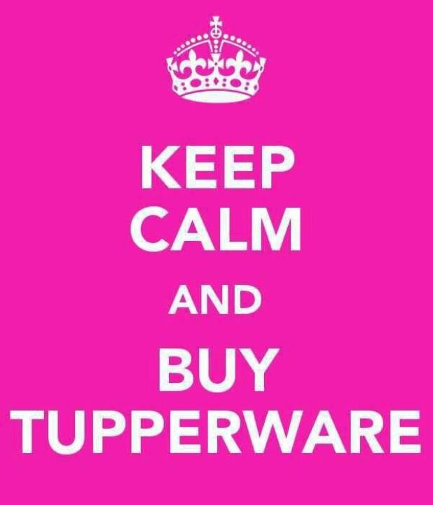 :D visit my site http://kat1126.my.tupperware.com/