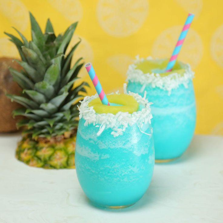116 best Drinks images on Pinterest   Cocktail recipes, Cocktails ...