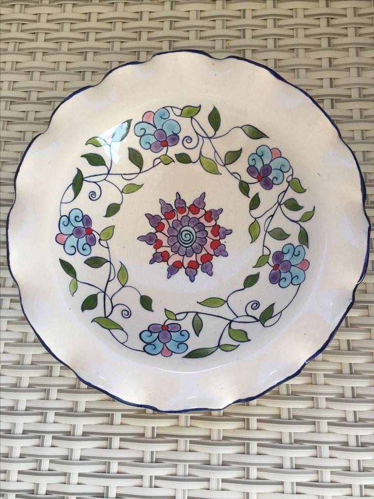 İznik http://www.resimlersokagi.com/r-guzel--seramik--resimleri-209-guzel-seramik-resimleri-4072.htm renkli uygulaması