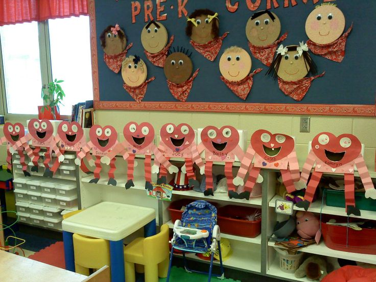 Western Classroom Decor ~ Images about western classroom decorations on
