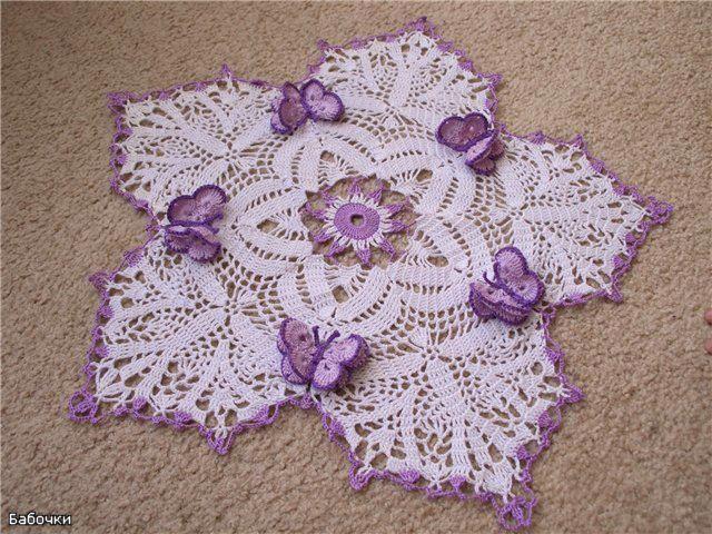 Awesome Colorful Bedroom Lace Samples Canim Anne Www Canimanne Com