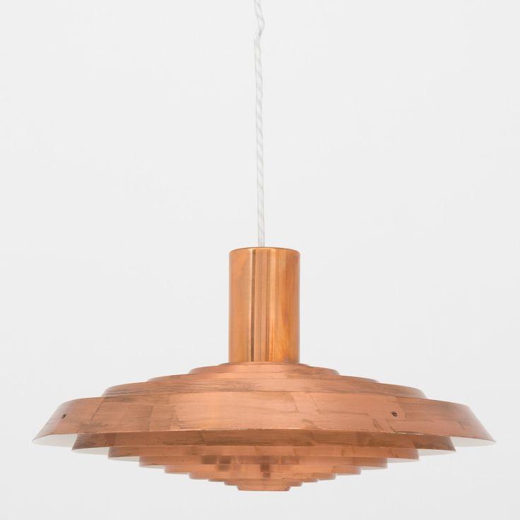 'Langelinie' ceiling lamp