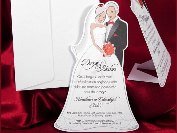 Imagini pentru imagini cu invitaţi pentru nunţi