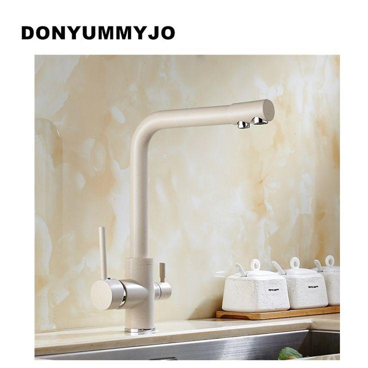 best 25+ black kitchen faucets ideas on pinterest | black kitchen