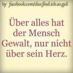 #lachen #lustig #ironie #werkennts #witzig #funny #männer #ausrede #haha #lustigesding #zitat