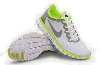 Kengät Nike Free 3.0 V2 Naiset ID 0010
