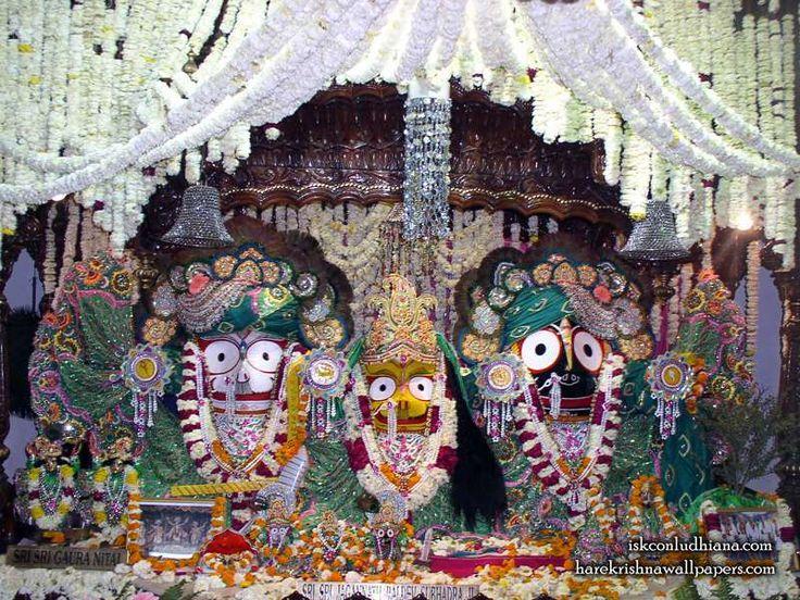 http://harekrishnawallpapers.com/jagannath-baladeva-subhadra-iskcon-ludhiana-wallpaper-001/