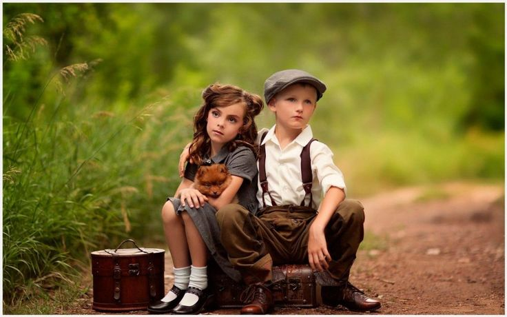 Girl And Boy Cute Wallpaper | girl and boy cute wallpaper 1080p, girl and boy cute wallpaper desktop, girl and boy cute wallpaper hd, girl and boy cute wallpaper iphone