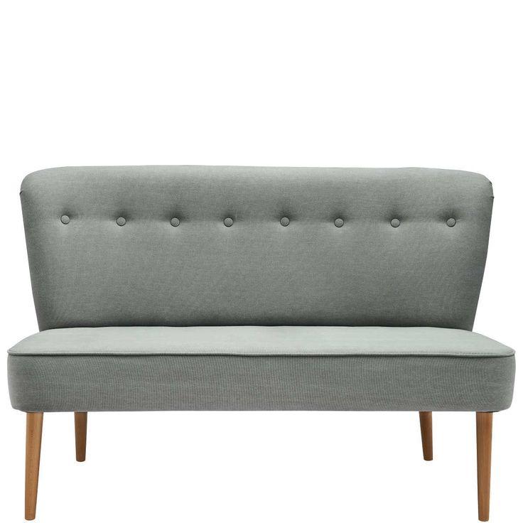 Das Kompakte Cozy Time Sofa Braucht Nicht Viel Platz, Um Es Ihnen Gemütlich  Zu Machen