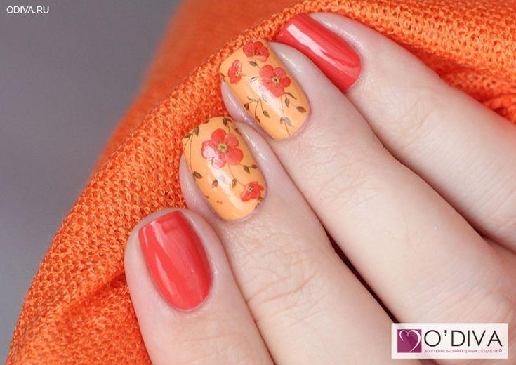 "Milv, лак для ногтей (#29) http://odiva.ru/~oryVo Milv, лак для ногтей (#67) http://odiva.ru/~4ZbiY Milv, слайдер-дизайн ""Цветы N166"" http://odiva.ru/~aLE13  #milv #милв #водныенаклейки #наклейкидляногтей #слайдердизайн #наклейкинаногти #дизайнногтей #ногти #идеиманикюра #маникюр"