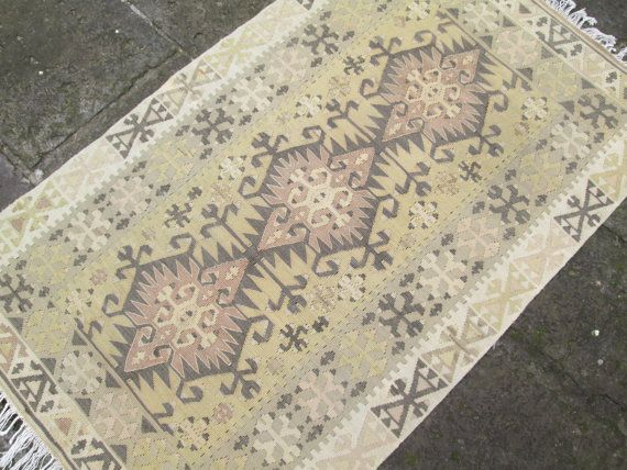 KILIM RUG rug kilim rugs kilim rugs turkish kilim by GIFTRUG