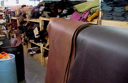25 unique leather crafts ideas on pinterest leather for Wholesale leather craft supplies