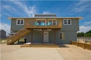 Sandbridge Vacation Rentals | Boulevard - N/A | 79 - Virginia Beach Rentals. 10 houses down