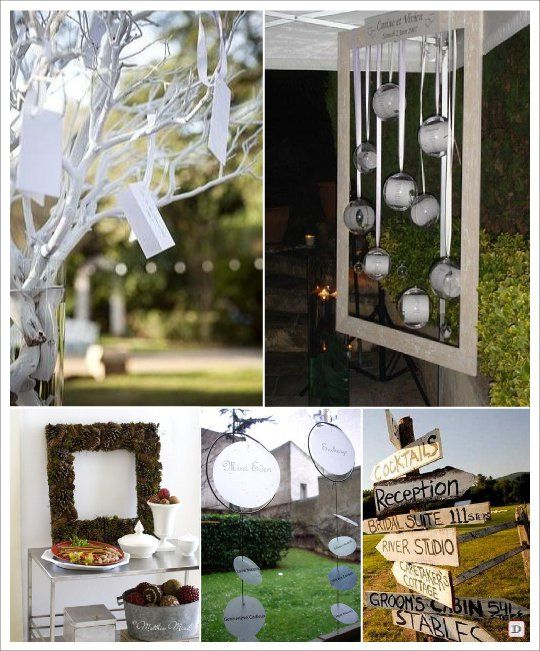 mariage theme hiver idees navidad pinterest winter. Black Bedroom Furniture Sets. Home Design Ideas