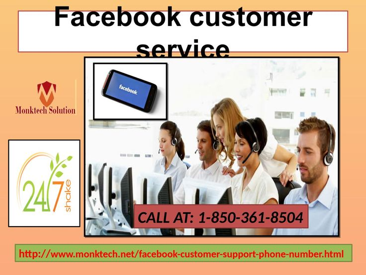 http://issuu.com/maine0/docs/facebook_customer_service_5_7bf3dd3fd7dfe6How Does Facebook Customer Service 1-850-361-8504 Work in USA and Canada?In today's daily life, we need a doctor on an urgent basis for various reasons. Similarly, we need expert techies when we face problems while surfing our Facebook account. So, take the right step to resolve your problems by dialing the Facebook Customer Service number 1-850-361-8504 and talk to qualified techies for the quick help. For More…