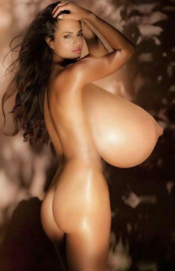 Want marry mega morph nude boob photos need