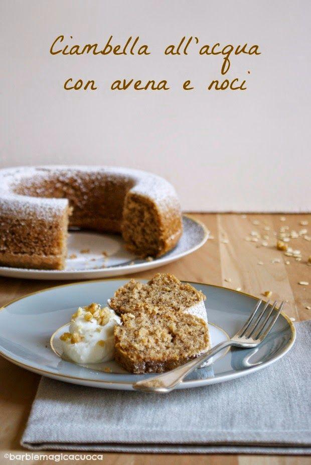 oltre 25 fantastiche idee su biscotti proteici su pinterest ... - Blog Di Cucina Vegana
