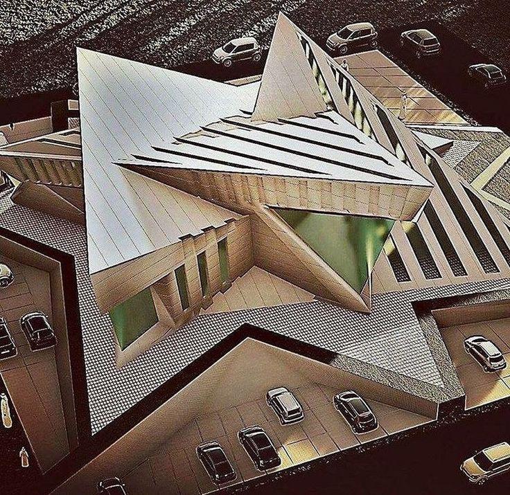 Best 24 Hotels Design Architecture Concept