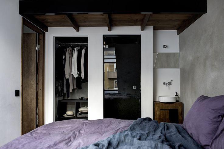 litet-badrum-inspiration-jura-kalksten_frejgatan-54A_fastighetsbyran_badrumsdrommar_sovrum