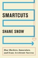 This country still carries the vestiges of a Protestant work ethic, a value system that says that a person needs to work hard and pay dues in order to be successful. In Smartcuts, Shane Snow shows that harder work is not always what is needed; rather, smarter work can make all the difference. Using nine smartcuts, people can advance their careers faster.