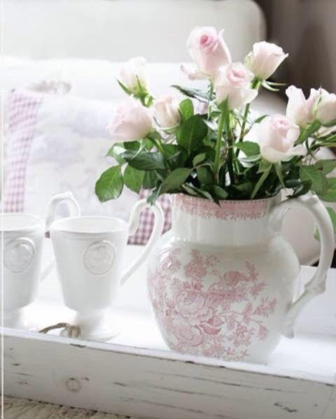 460 besten Flowers Bilder auf Pinterest | Schöne blumen, Dekorieren ...