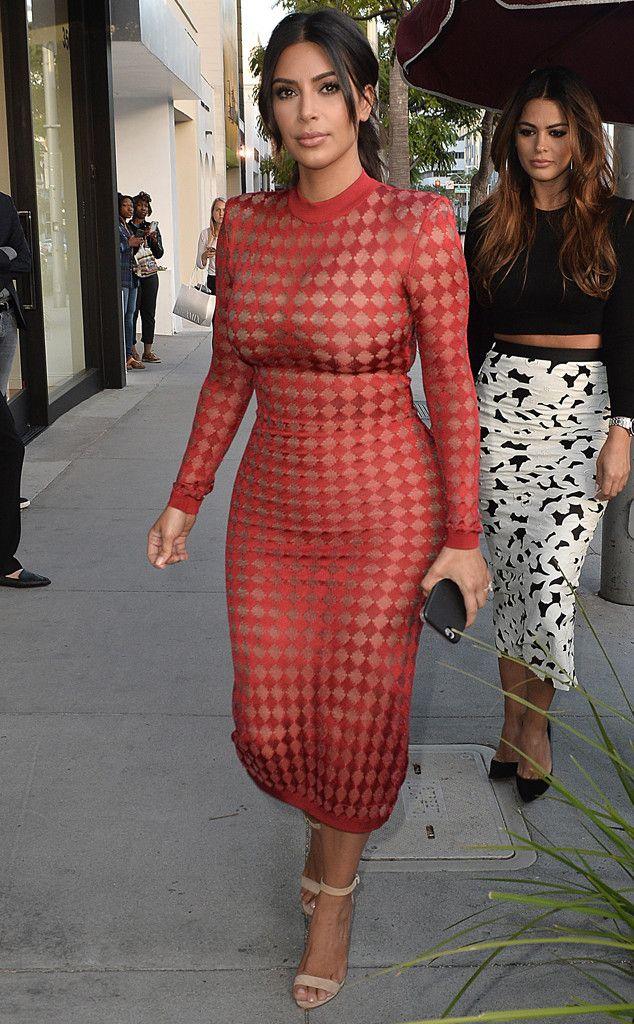 390 Best Kardashion Disaster Images On Pinterest Kardashian Fashion Kardashian Jenner And