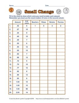 Printables Enrichment Math Worksheets printables math enrichment worksheets sharpmindprojects 1000 images about 4th grade on pinterest fourth 3 free enrichment