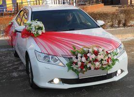 оригинальное украшение машины на свадьбу фото: 16 тыс изображений найдено в Яндекс.Картинках