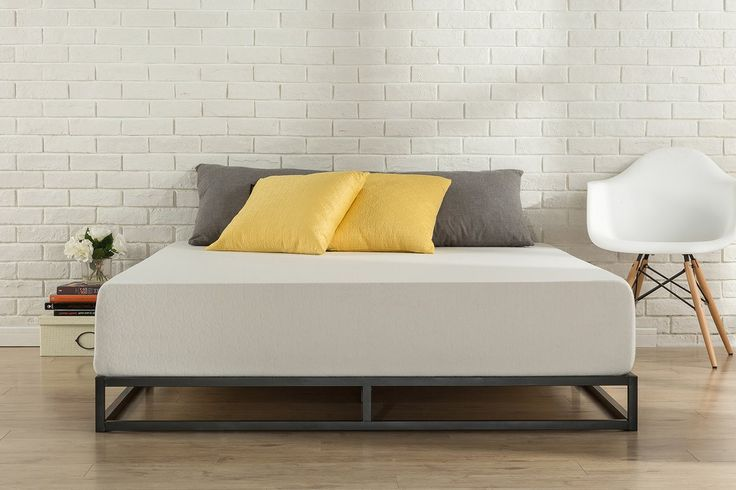 52 best Bett bettpodest images on Pinterest Beds, Bedroom and