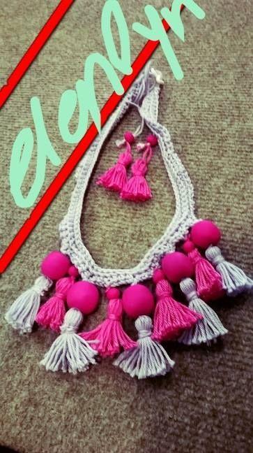 #elenlyn#handmade