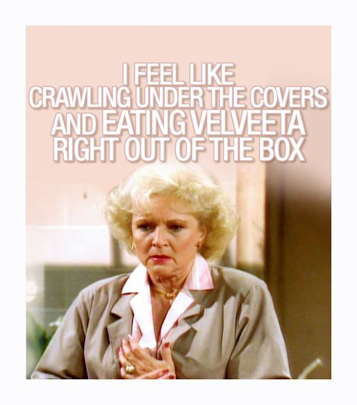 Pibbplusredvines the golden girls the housekeeper for How old was betty white in golden girls