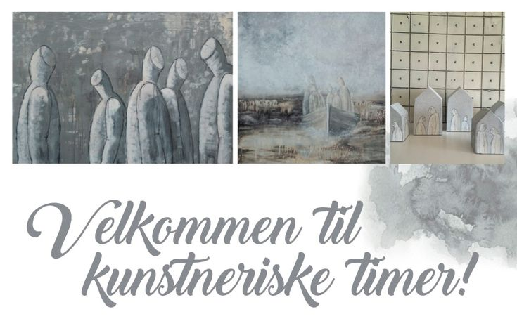 Exhibitions - now or next — Roka-Aardal