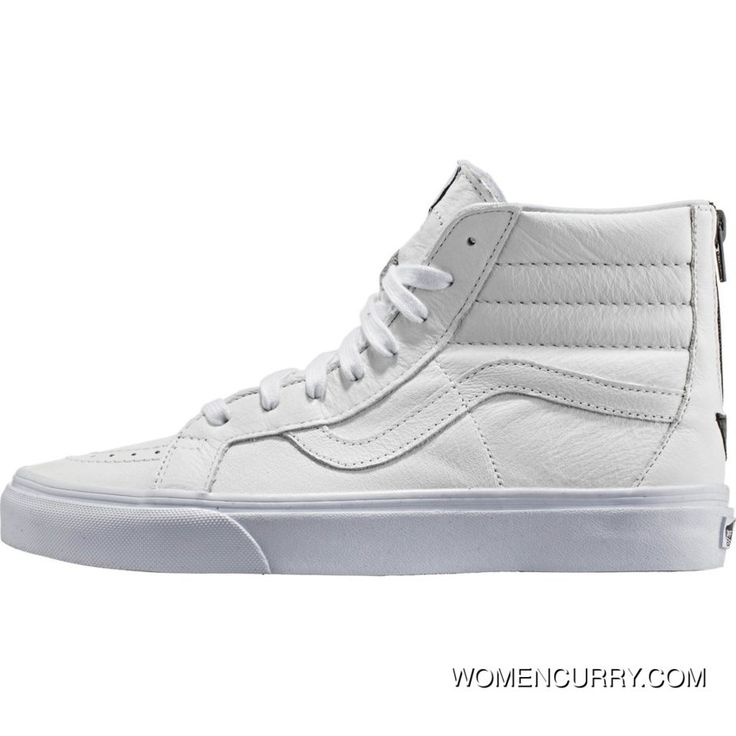 https://www.womencurry.com/vans-premium-leather-sk8hi-reissue-zip-mens-true-white-black-for-sale.html VANS PREMIUM LEATHER SK8-HI REISSUE ZIP (MENS) - TRUE WHITE/BLACK FOR SALE Only $80.09 , Free Shipping!