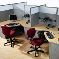 178 best call center software images on pinterest for Office furniture layout software