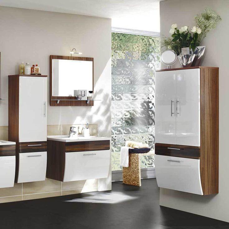 Die besten 25+ Badezimmer komplett Ideen auf Pinterest - badezimmer accessoires set