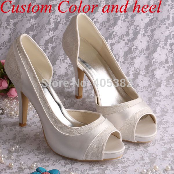 Cheap heel class, Buy Quality shoes high heels pink directly from China shoes fancy Suppliers:    14 Colors Magic Custom Handmade Pointed Toe Shoes Womens for Wedding Party Flower Free ShippingUS$ 45.00/pa