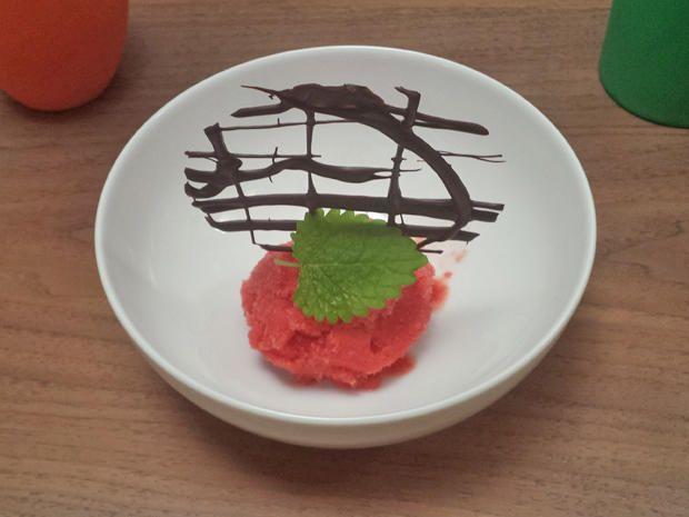 Die besten 25+ Kaktusfeige Ideen auf Pinterest Wüstenblumen - online kochen neue technologie essenszubereitung